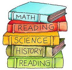 curriculum-clipart-1