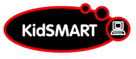 KidSMART-460x202