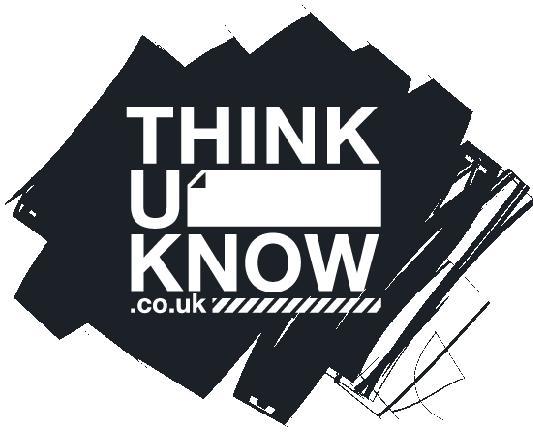 http://www.thinkuknow.co.uk/